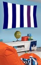 Flaggen : Das größte Angebot bei Posters.de