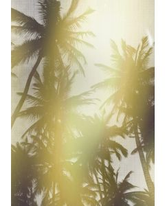 TreesIn Paradise