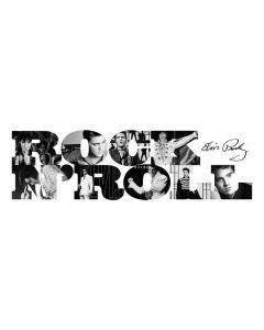 Elvis Presley - Rock and Roll