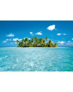Maldive Dream