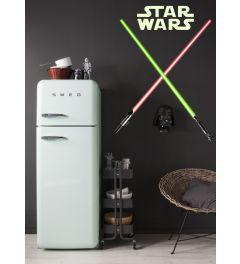 Star Wars - Lightsaber