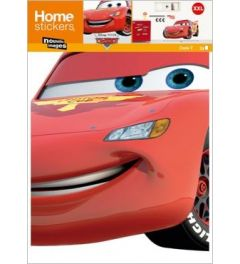Cars - Auto
