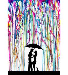 Regenschirm - 3