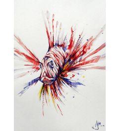 Fisch - 2