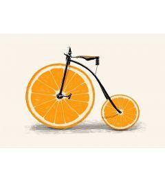 Orangecycle