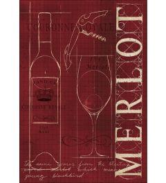 Merlot Rot