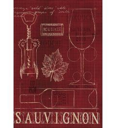 Sauvignon Rot