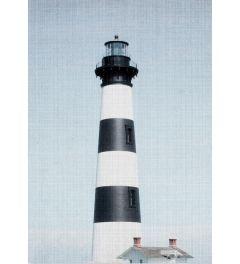 Light house Striped