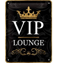 VIP Lounge - Krone