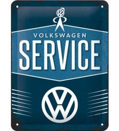 Volkswagen - Service