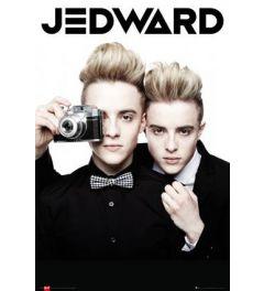 Jedward - Camera