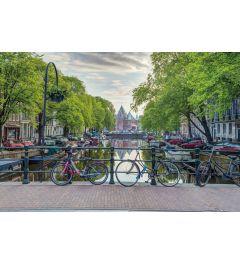 Amsterdam - Assaf Frank