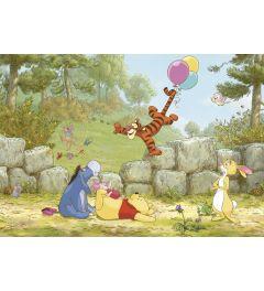 Pu Der Bär - Ballon