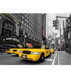 NYC - Hard Rock Café