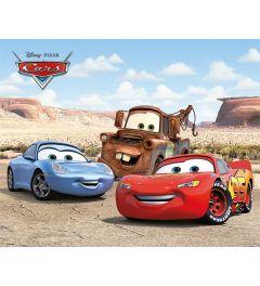 Cars - Beste Freunde