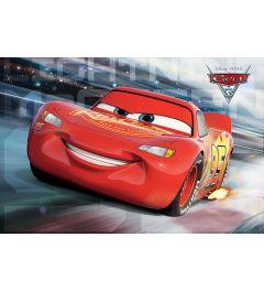Cars 3 - McQueen