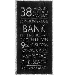 London - Reiseziele