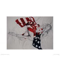 Liberty No. 1 - Trudy Good