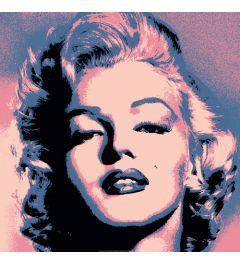 Monroe - Pop IV