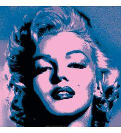Monroe - Pop III