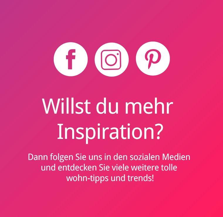 Foto meer inspiratie 25%
